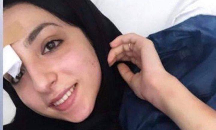 الصحة: أرسلنا عينات من جثة إسراء غريب لفحصها خارج فلسطين