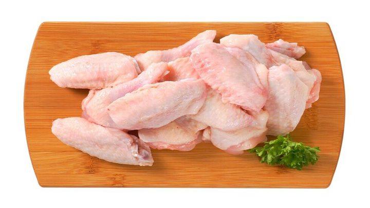 مخاطر غسل اللحوم قبل طبخها