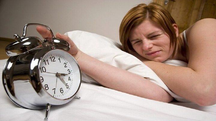 كيف يرتبط معدل النوم بالإصابة بمرض قاتل؟