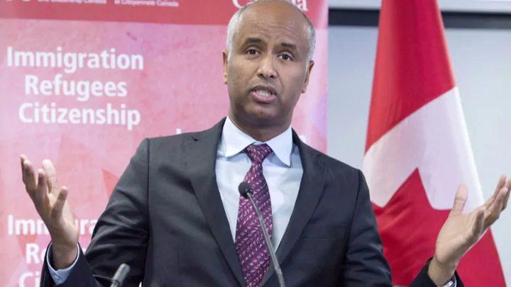 """كندا تنفي استقبال لاجئين فلسطينيين في إطار""""صفقة القرن"""""""