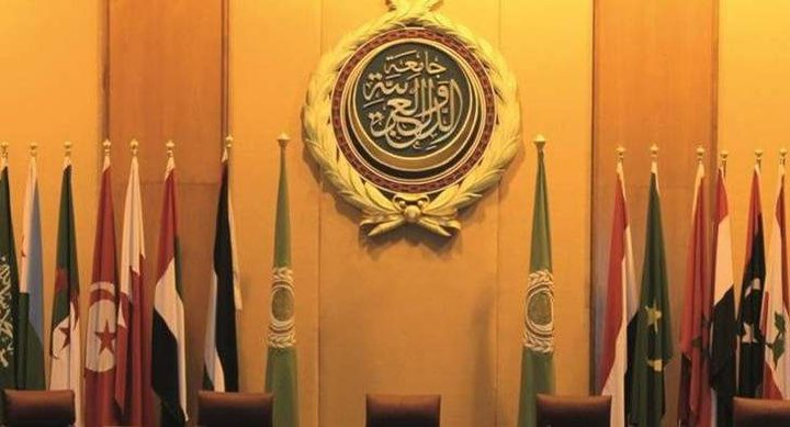الجامعة العربية تدين اقتحام نتنياهو وريفلين لمدينة الخليل