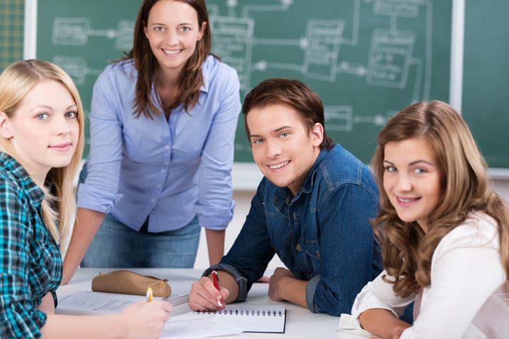 7 نصائح لبداية دراسية ناجحة في الجامعة