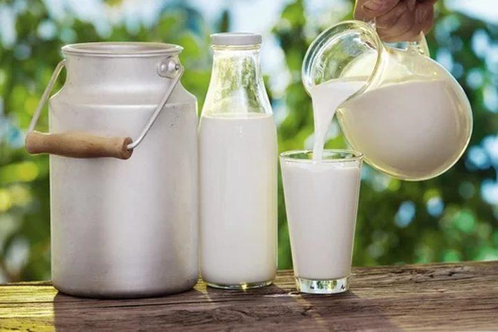 مرضى السكري .. لا تتناولوا الحليب على الإفطار