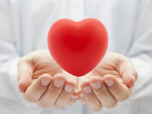 عادات تضر القلب توقف عن فعلها الآن!