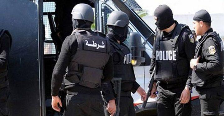المغرب.. وفاة عالم مصري نووي في ظروف غامضة