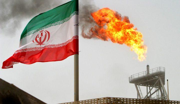 إيران تعلن بدء الخطوة الثالثة لتقليص التزاماتها بالاتفاق النووي