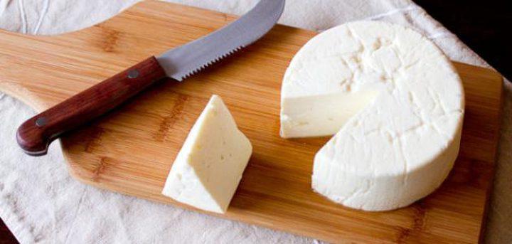 دراسة: تناول الجبن هو المفتاح لحياة أطول