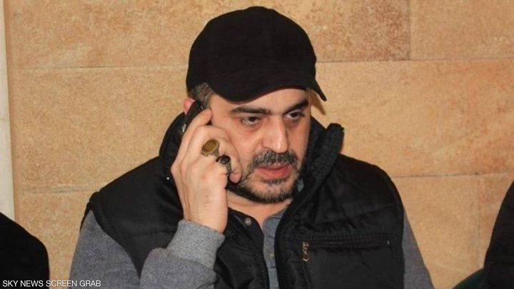 العثور على جثة قيادي في حزب الله داخل شقته بالضاحية الجنوبية
