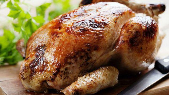دراسة تحذر: تناول الدجاج يزيد فرص الإصابة بالسرطان