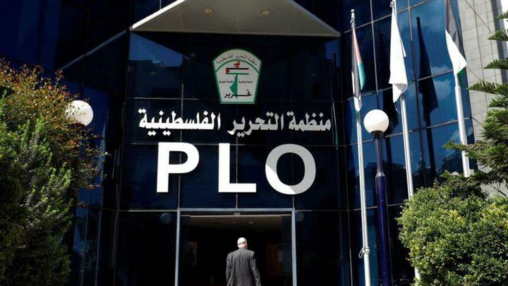 """منظمة التحرير الفلسطينية تدعو دول العالم لدعم وتفويض """"الأونروا"""""""