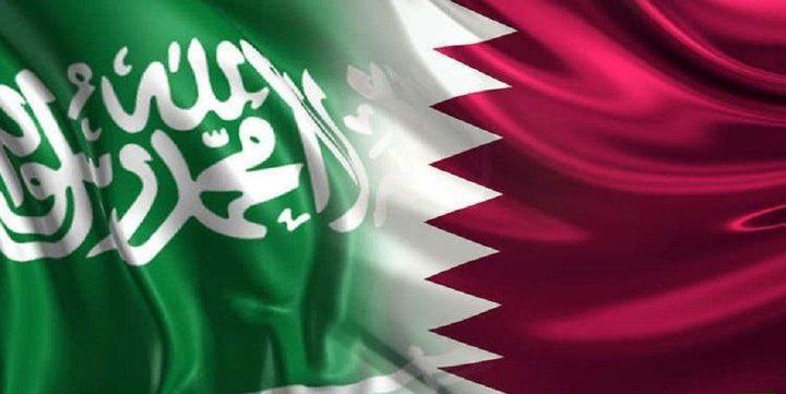 قطر ترد على السعودية بعد هجوم من الأخيرة