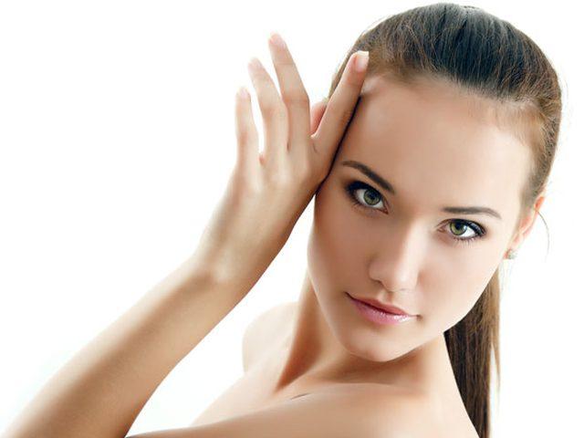 ماء الشعير وصحة الشعر