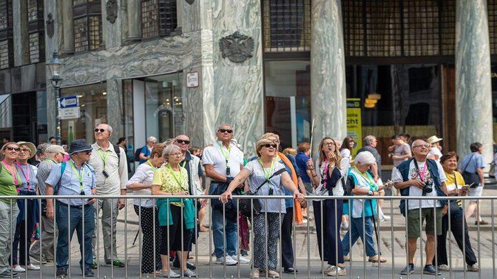 هذه هي دول العالم الأكثر خطراً على حياة السياح