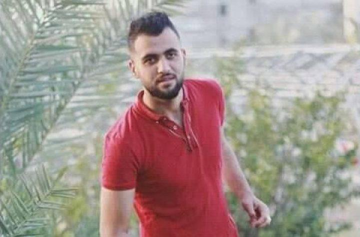 العثور على جثة الشاب صالح حمد من غزة على ضفاف نهر البوسنة