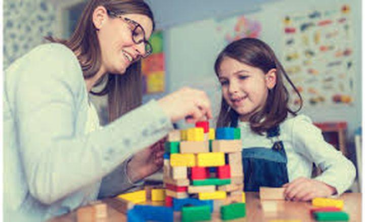 تشجيع طفلك على الإلتزام بالمدرسة
