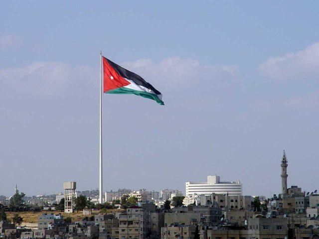 الأردن يدين تصريحات نتنياهو ويعتبرها خرقًا فاضحًا للقانون