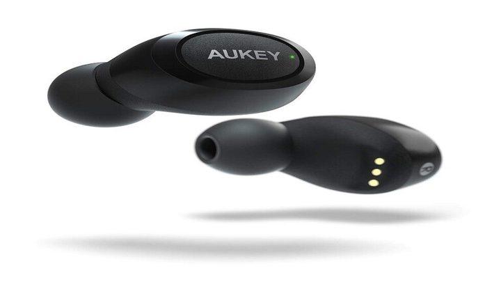سماعات أذن لاسلكية مثيلة لـAirPods من نوكيا