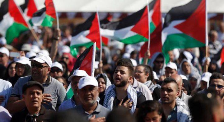 الفصائل الفلسطينية ترد على نتنياهو: كاذب محترف وبائع للوهم