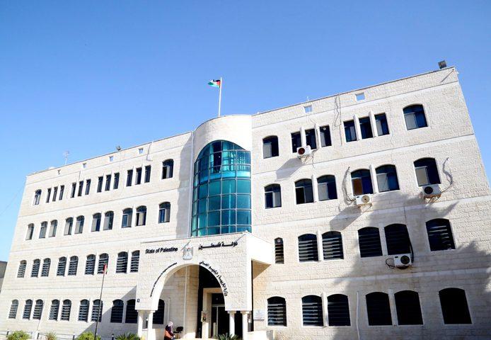 وزارة التعليم العالي تطلق13 بحثا علميا بتمويل 400 ألف يورو