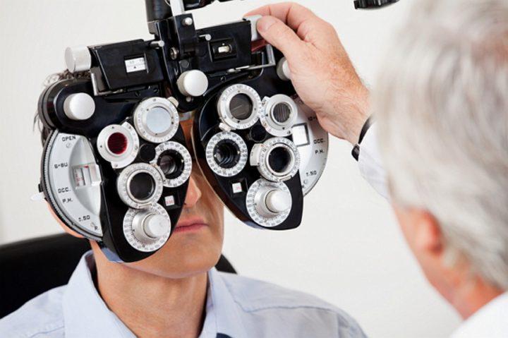 كيف تحافظ على صحة عينيك بعد سن الستين ؟