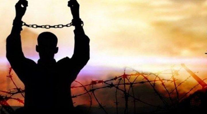 الافراج عن أسير أمضى محكوميته في سجون الاحتلال