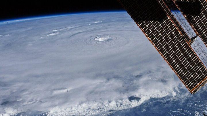 محطة الفضاء الصينية تفتح أبوابها أمام جميع البلدان