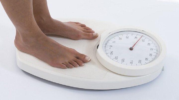 مخاطر الدهون الخفية على النساء