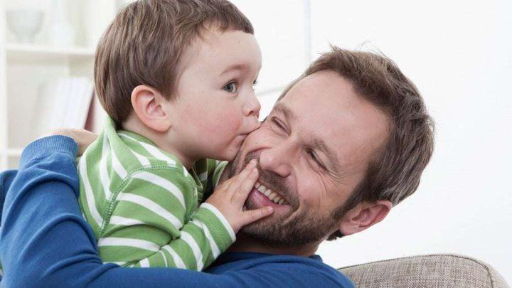 """نصائح لعلاج طفلك من """"التبول الليلي"""" في 7 أيام"""