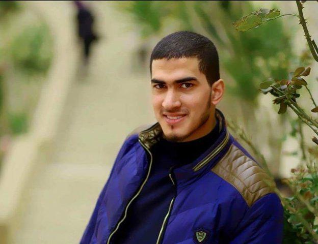طالب من جامعة النجاح يحصل على المرتبة الثالثة عالمياً بحفظ القرآن