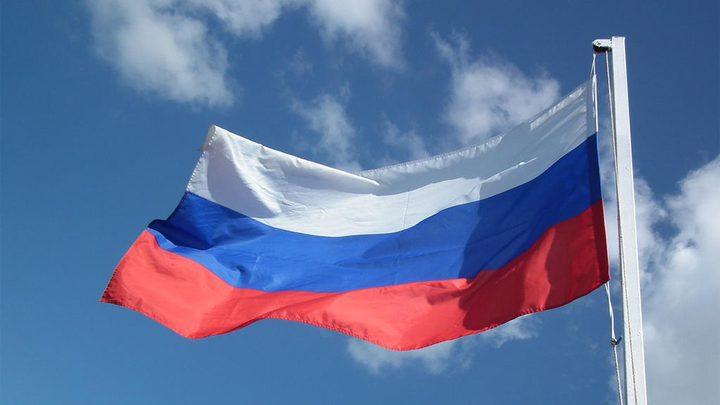 روسيا: نشارك العالم العربي قلقه إزاء إعلان نتنياهو