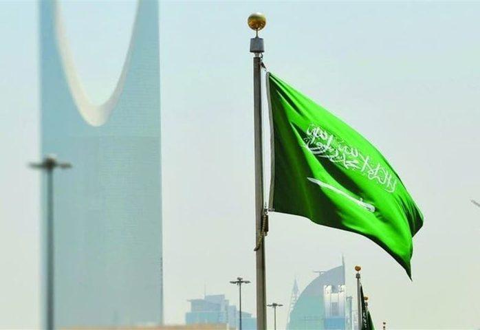 السعودية: تهديد نتنياهو تصعيد بالغ الخطورة