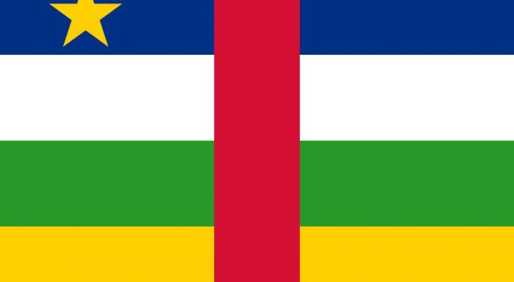 موزمبيق: قتلى في تدافع خلال مهرجان انتخابي
