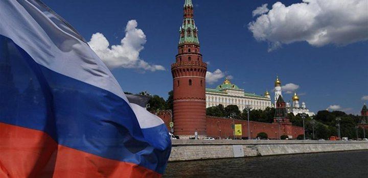 موسكو تحذر من حرب نووية