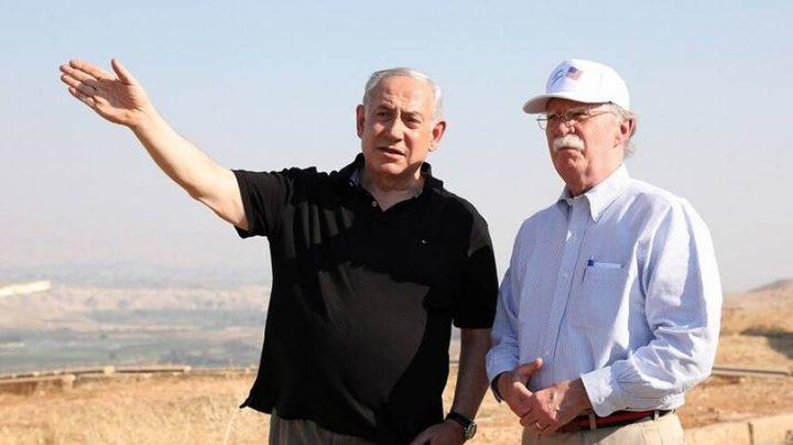 """خسارة مركّبة لـ""""إسرائيل"""" وفشل معكوس لاستراتيجيتها"""
