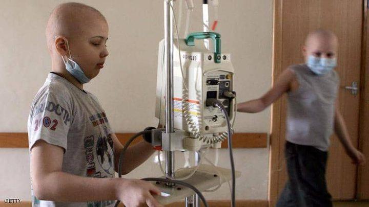 لماذا فشل الطب في إيجاد علاج السرطان إلى الآن