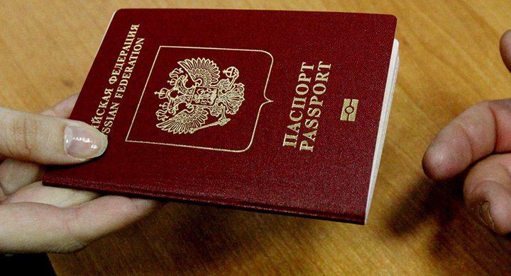 تسهيلات روسية على قانون الجنسية لطلبة الجامعات الحكومية