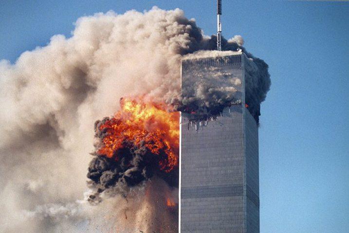 واشنطن تقرر كشف هوية المسؤول عن هجمات 11 سبتمبر