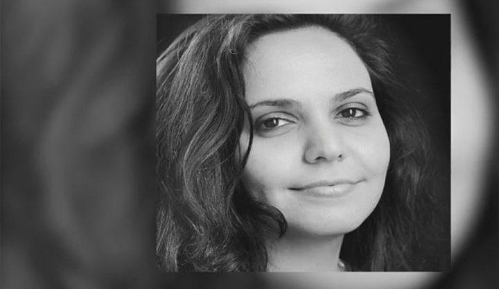 """منظمة دولية تمنح جائزة """"الشجاعة"""" لناشطة سعودية معتقلة"""