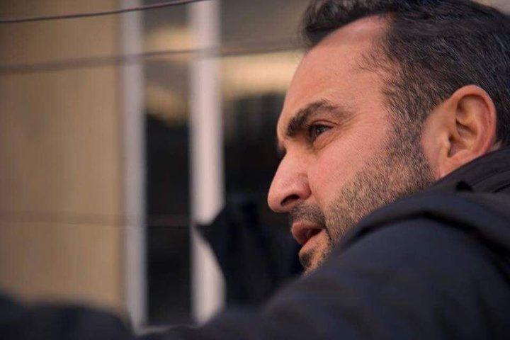 الليث حجو يوجه رسالة لـ باسم ياخور وايمن رضا