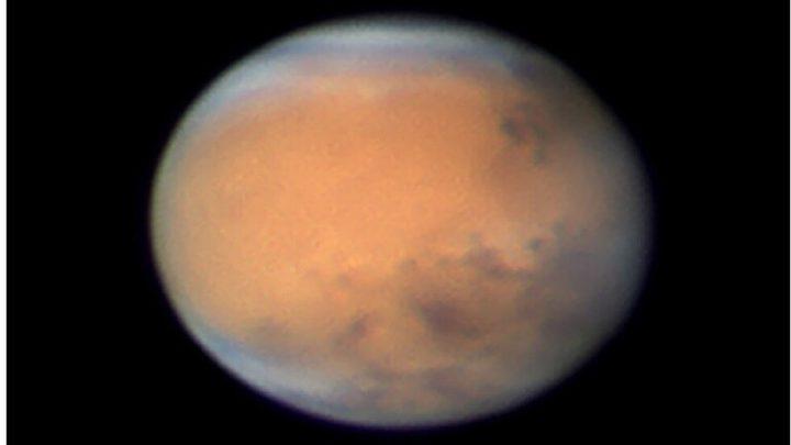 موقع أمريكي يشكك بقدرة روسيا وأوروبا على الهبوط فوق المريخ