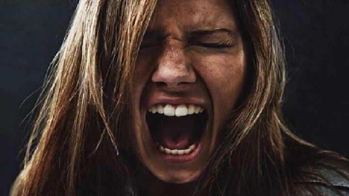 هذا تأثير مواقع التواصل الاجتماعي على صحة المراهقين العقلية
