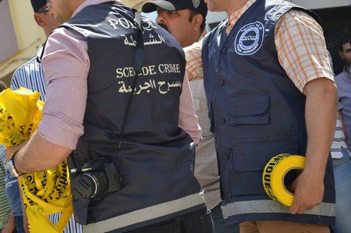 جريمة قتل شاب تهز المغرب