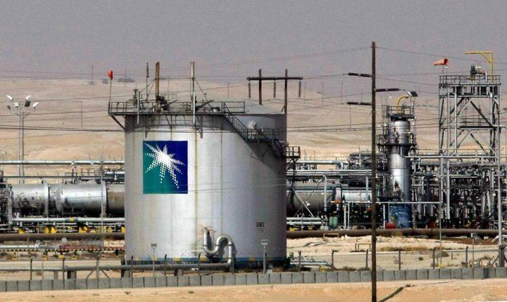 الخارجية تدين الهجوم الارهابي على منشآت نفطية سعودية