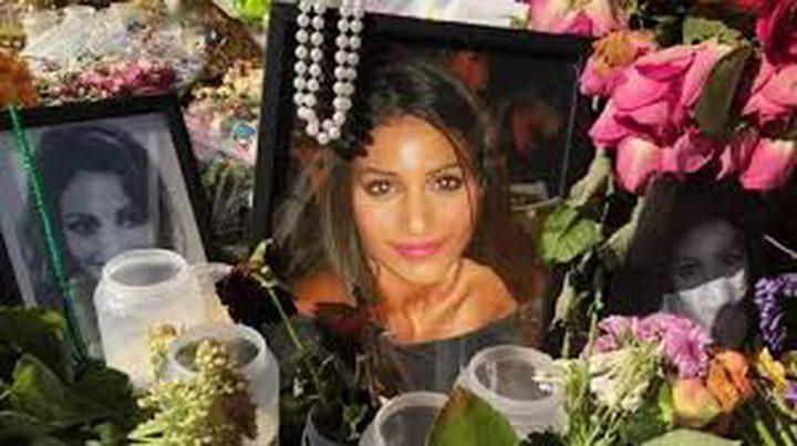 السويد.. اعتقال مشتبه به في قضية مقتل طبيبة إيرانية