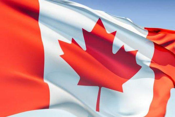 كندا: اعتقال مسؤول كبير بتهمة التجسس