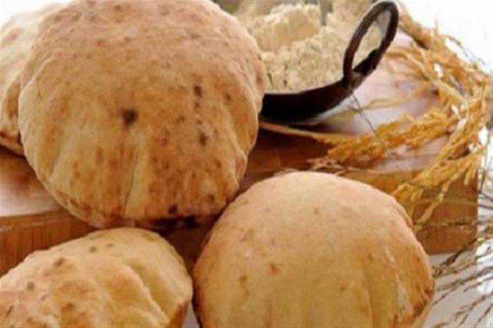أفضل أنواع الخبز لمتبعي الدايت