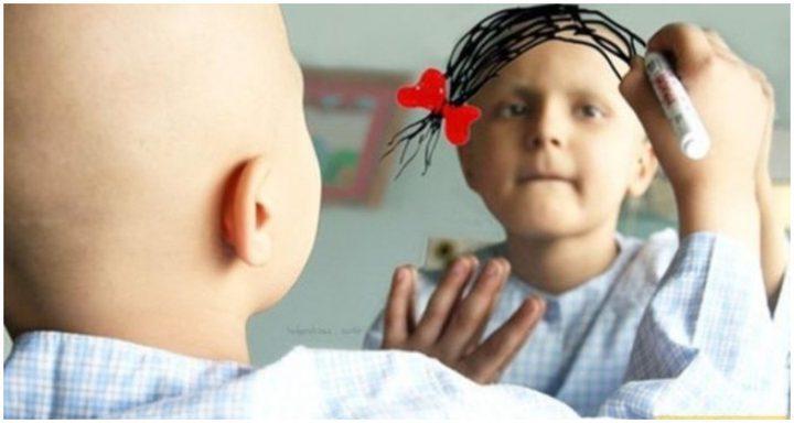 دراسة: اكتشاف علاج جديد للسرطان يمنع تساقط شعر المريض