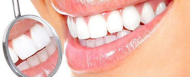 باحثون: هناك علاقة بين صحة الأسنان والصحة العقلية
