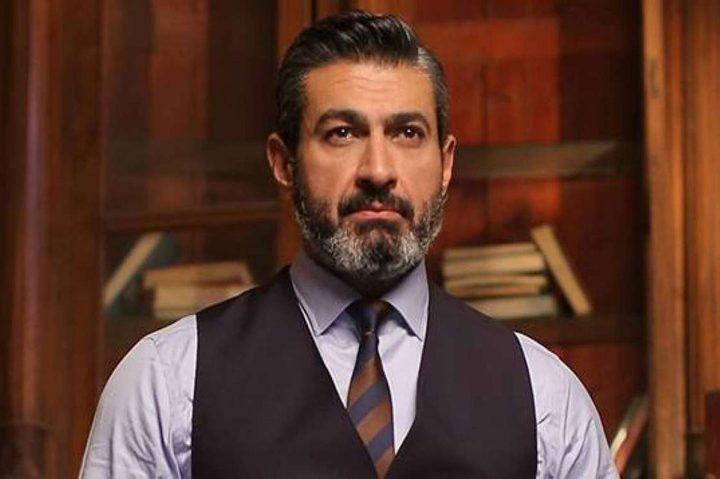 """تعرف على تحضيرات مسلسل"""" ياسر جلال"""" الرمضاني 2020"""
