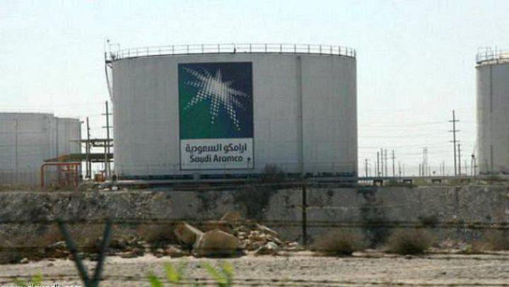 """السعودية: السيطرة على حريقين بمعملين لـ""""أرامكو"""""""